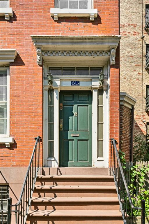 65 Horatio Street, New York, NY 10014
