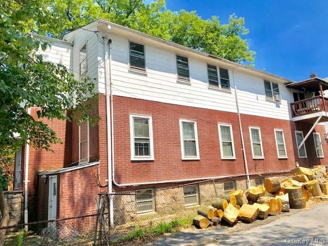 345 Locust Street, Mount Vernon, New York 10550, ,Commercial,For Rent,Locust,H5024900