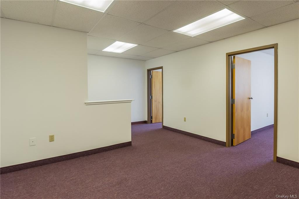 3590 Route 9, Philipstown, New York 10516, ,Commercial,For Rent,Route 9,H5039267