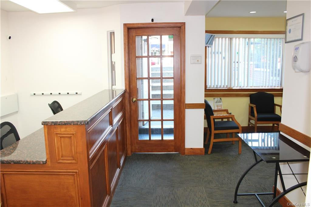 Commercial Lease Williamsbridge Road  Bronx, NY 10461, MLS-H5050572-7