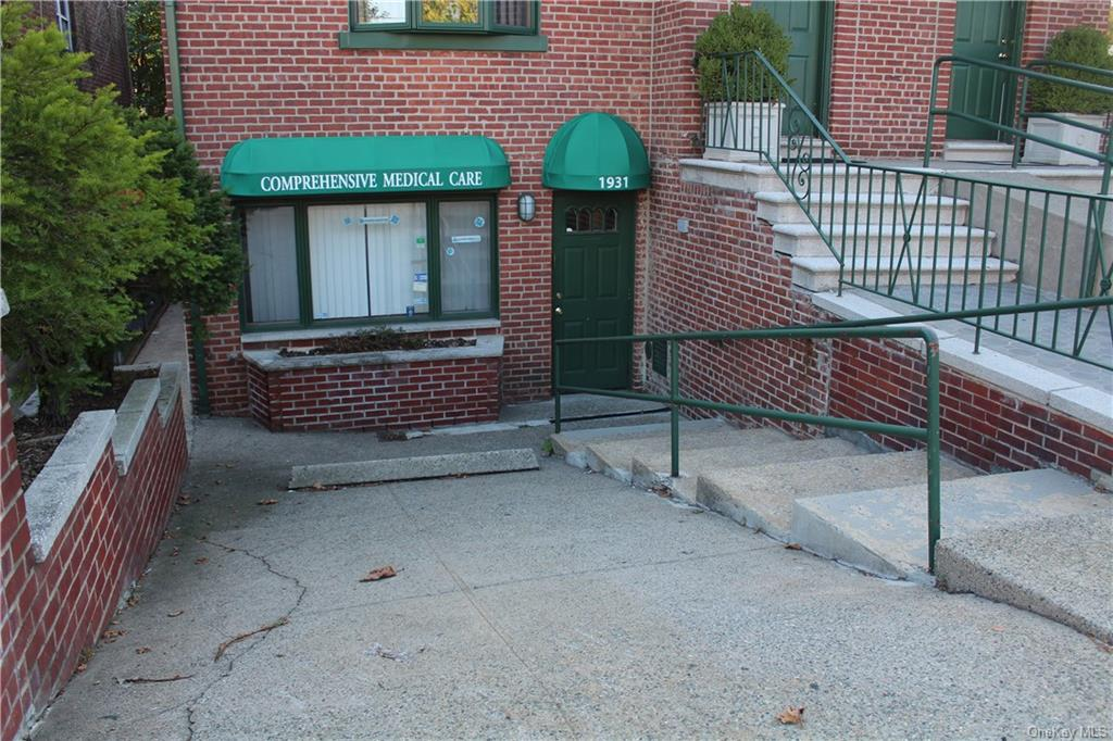 Commercial Lease Williamsbridge Road  Bronx, NY 10461, MLS-H5050572-3