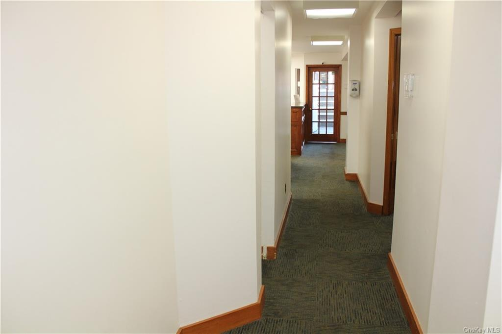Commercial Lease Williamsbridge Road  Bronx, NY 10461, MLS-H5050572-33