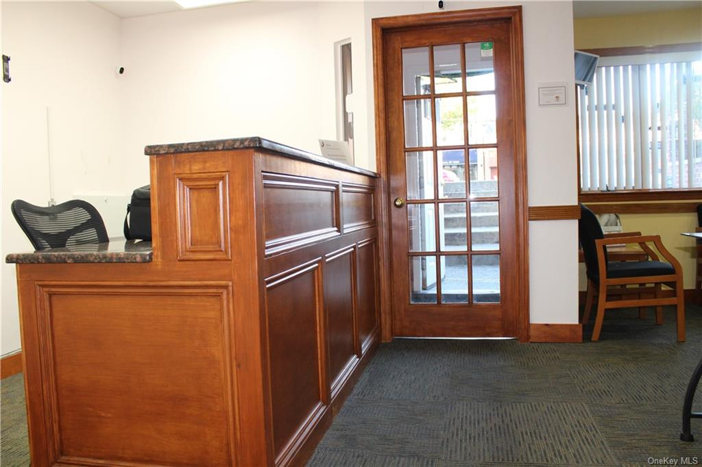 Commercial Lease Williamsbridge Road  Bronx, NY 10461, MLS-H5050572-8