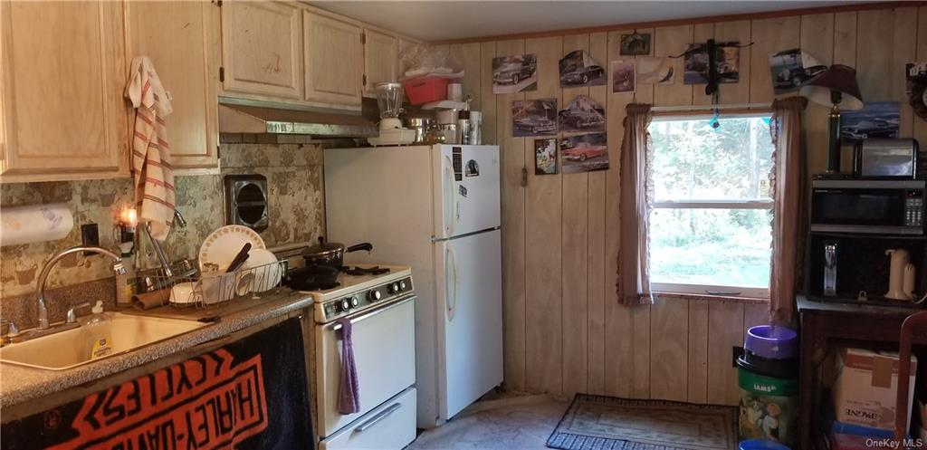 Single Family State Route 52  Sullivan, NY 12764, MLS-H5050609-2