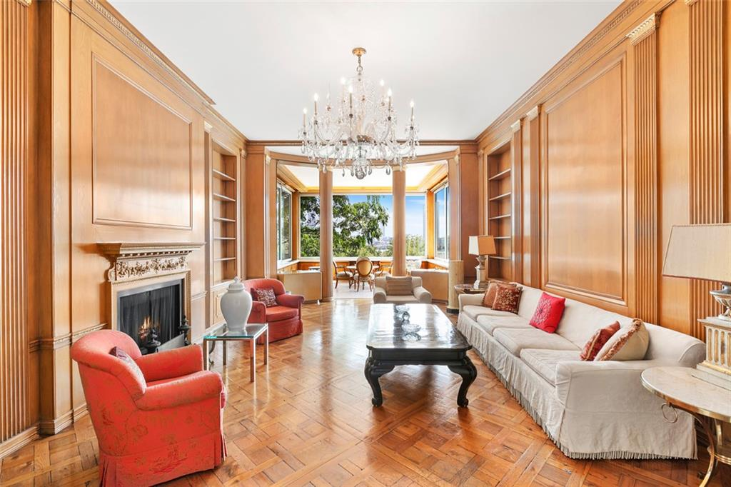 29 Beekman, New York, New York 10022, 10 Bedrooms Bedrooms, ,9 BathroomsBathrooms,Residential,For Sale,Beekman,H5064585