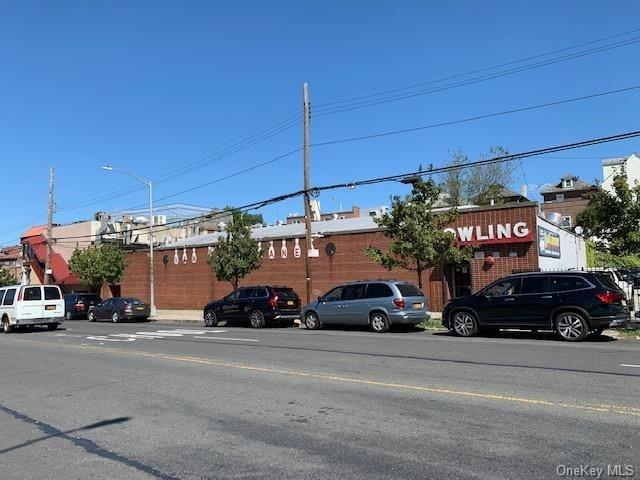 Commercial Lease Bronxdale Avenue  Bronx, NY 10462, MLS-H5073827-4