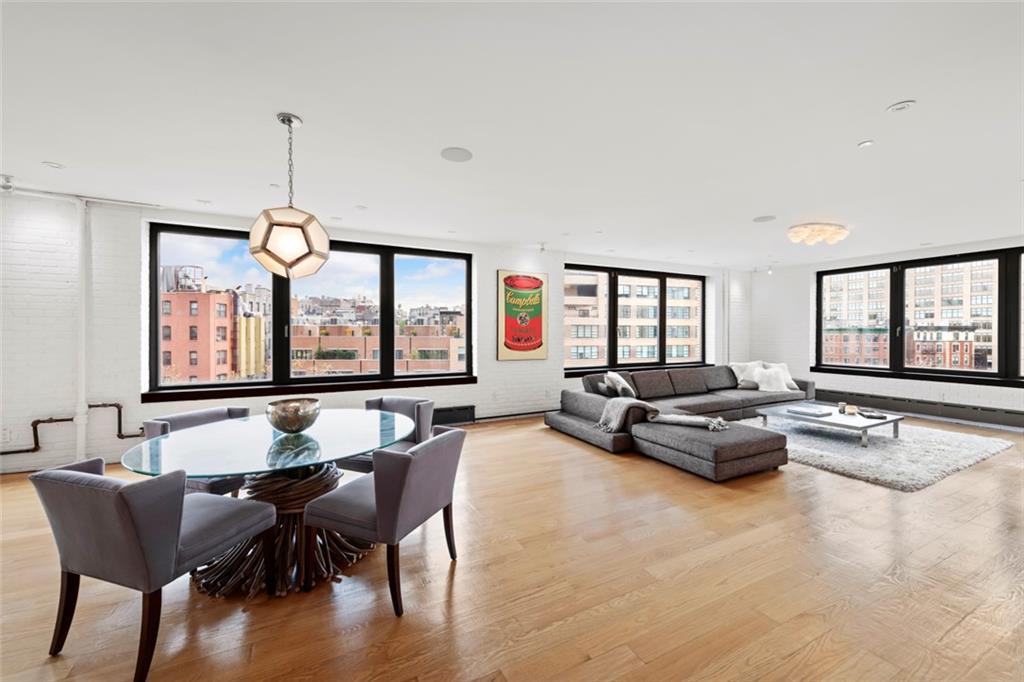 145 6th Avenue Unit 5AB, New York, NY 10012