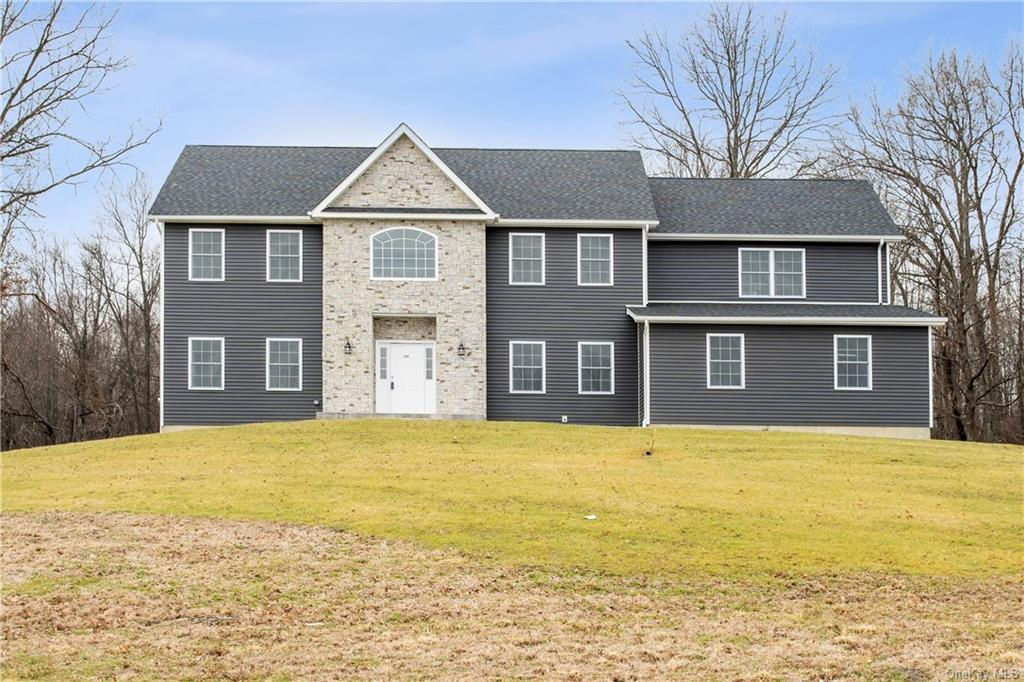603 Stage Road, Monroe, NY 10950