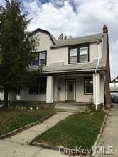 Property for sale at 90-17 Hollis Court, Queens Village NY 11428, Queens Village,  New York 11428