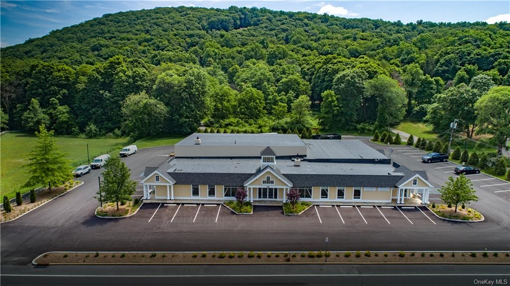 88 Route 22, Pawling, New York 12564, ,Commercial,For Rent,Route 22,H6000209