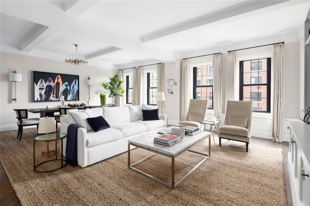 33 5th Avenue 7A, New York, NY 10003