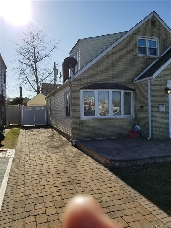 Property for sale at 542 E Park Avenue, Long Beach NY 11561, Long Beach,  New York 11561