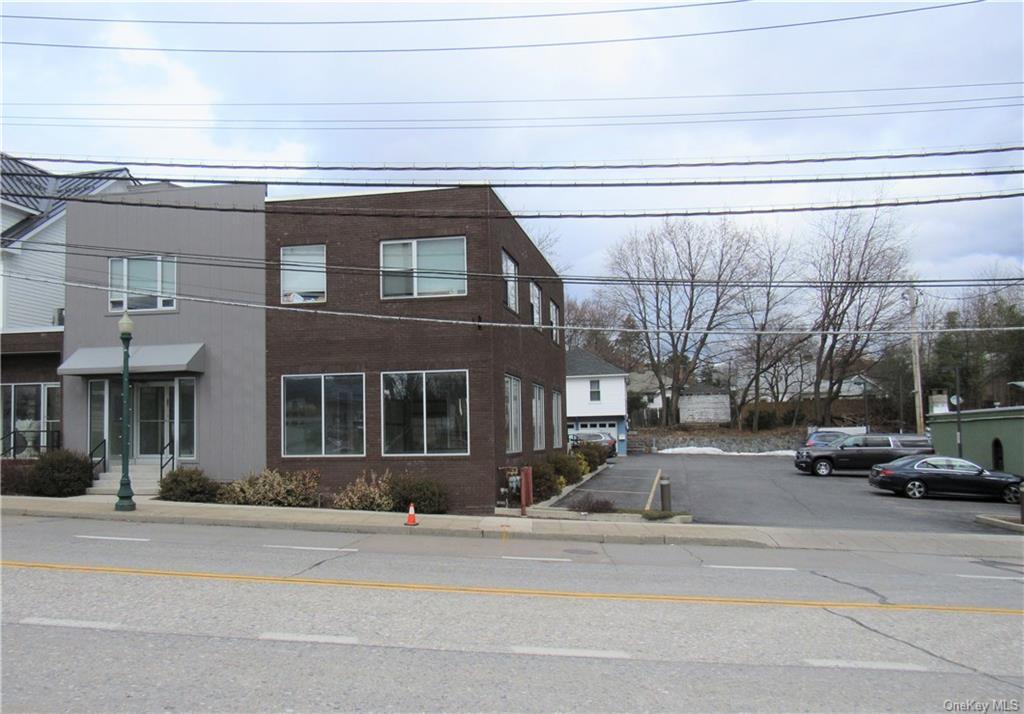 383 S Riverside Avenue, Cortlandt, New York 10520, ,Commercial,For Rent,Riverside,H6008064