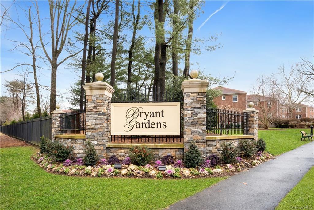13 Bryant Crescent 1A, White Plains, NY 10605