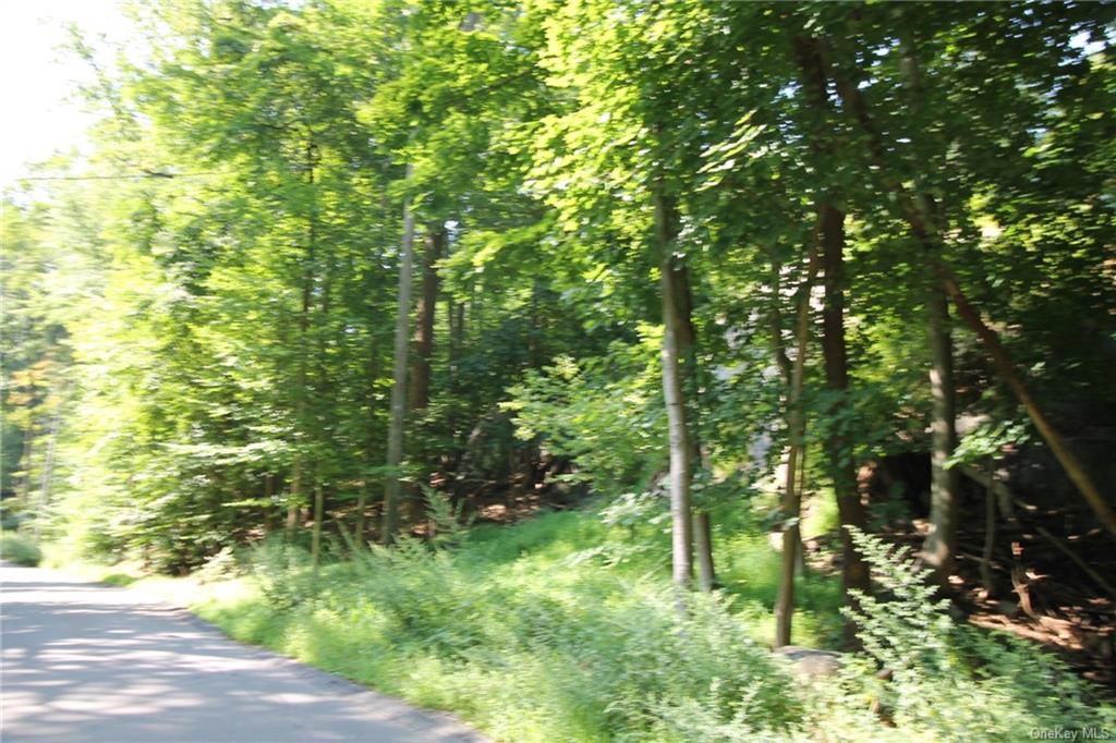 64 Old Sleepy Hollow Road, Ossining, NY 10510