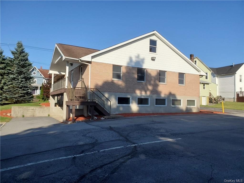 90 N Main Street, New York 10921, ,Commercial,For Rent,Main,H6012967