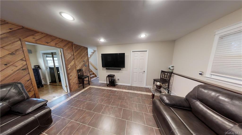 Single Family Kent Street  Rockland, NY 10956, MLS-H6013449-23
