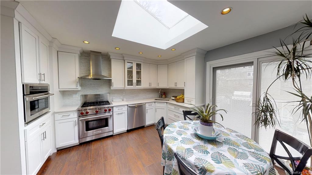 Single Family Kent Street  Rockland, NY 10956, MLS-H6013449-6