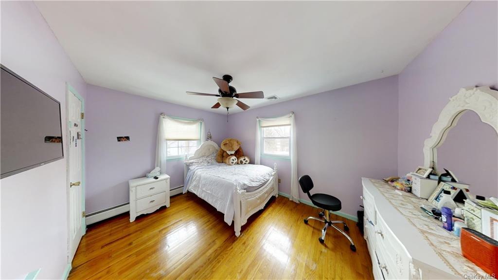 Single Family Kent Street  Rockland, NY 10956, MLS-H6013449-13