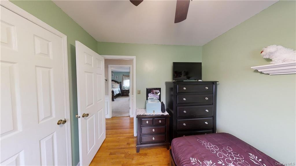 Single Family Kent Street  Rockland, NY 10956, MLS-H6013449-17