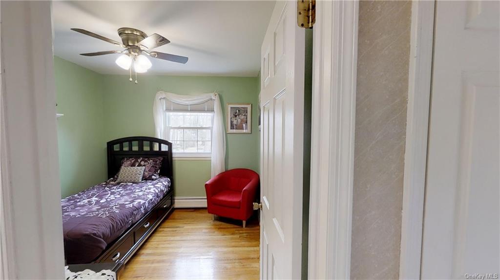 Single Family Kent Street  Rockland, NY 10956, MLS-H6013449-16