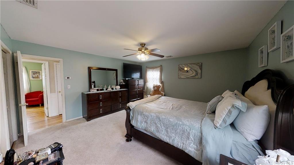 Single Family Kent Street  Rockland, NY 10956, MLS-H6013449-12