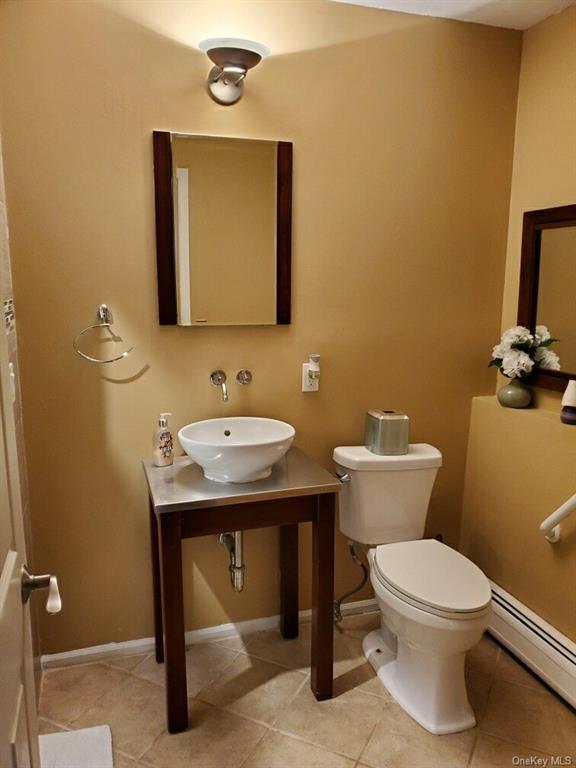 Single Family Kent Street  Rockland, NY 10956, MLS-H6013449-22
