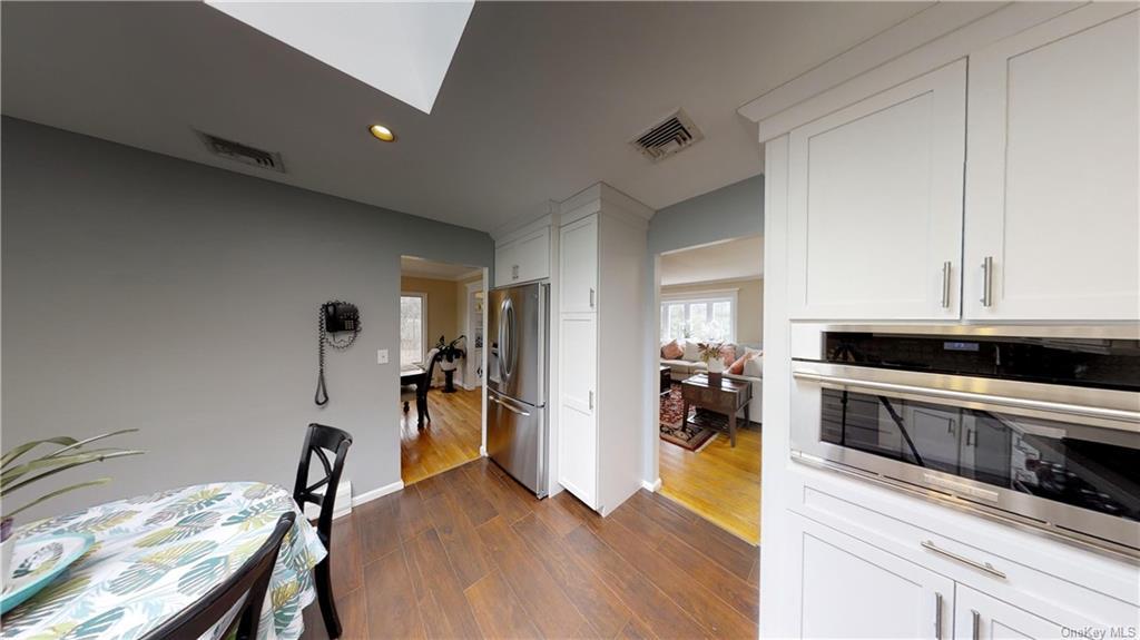 Single Family Kent Street  Rockland, NY 10956, MLS-H6013449-7