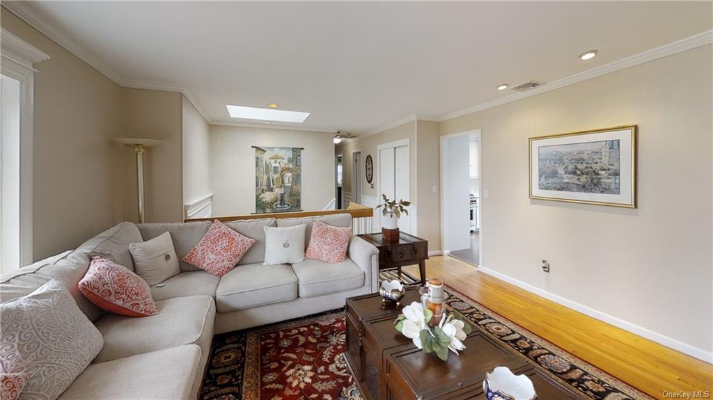 Single Family Kent Street  Rockland, NY 10956, MLS-H6013449-3