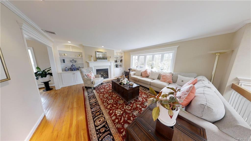 Single Family in Clarkstown - Kent Street  Rockland, NY 10956
