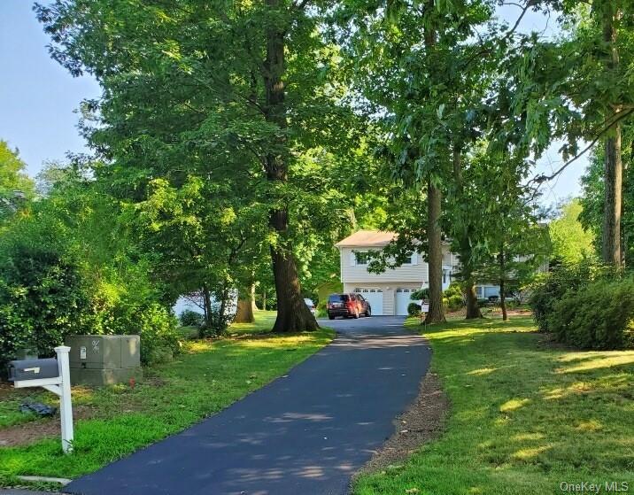 Single Family Kent Street  Rockland, NY 10956, MLS-H6013449-28