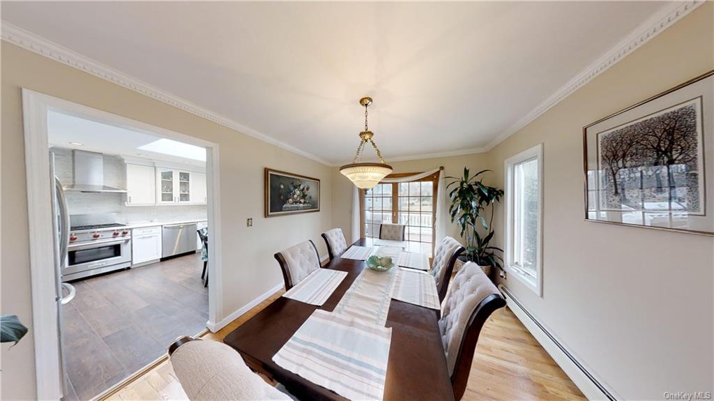 Single Family Kent Street  Rockland, NY 10956, MLS-H6013449-5