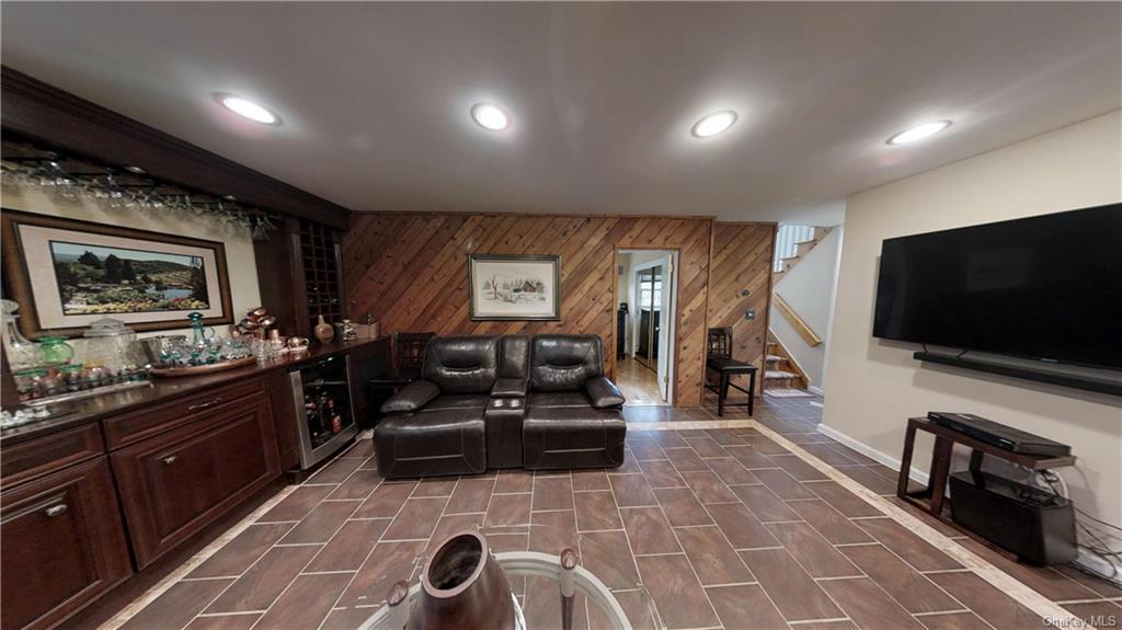 Single Family Kent Street  Rockland, NY 10956, MLS-H6013449-20