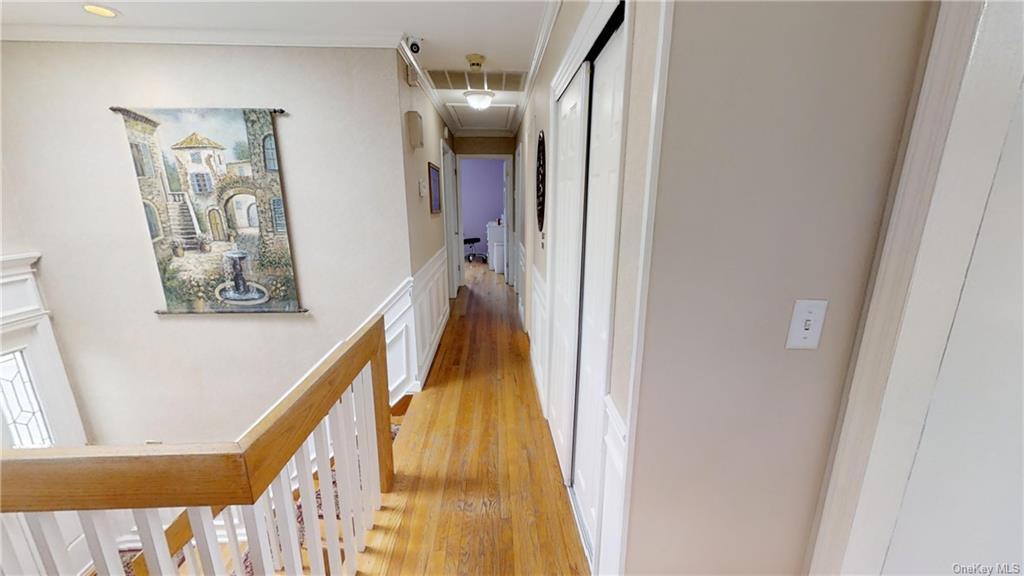 Single Family Kent Street  Rockland, NY 10956, MLS-H6013449-9