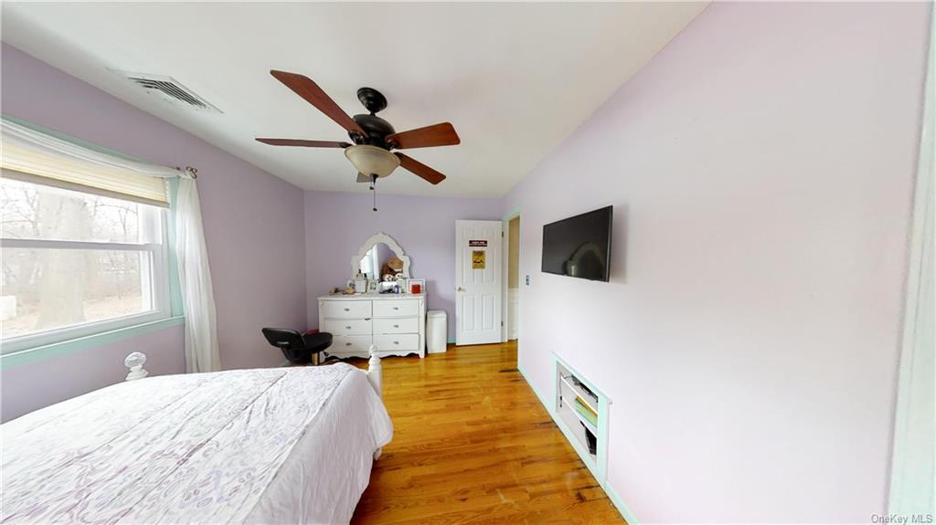 Single Family Kent Street  Rockland, NY 10956, MLS-H6013449-14