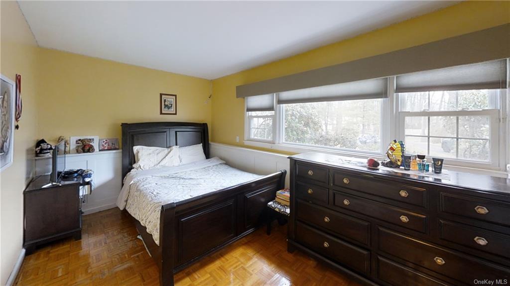 Single Family Kent Street  Rockland, NY 10956, MLS-H6013449-18