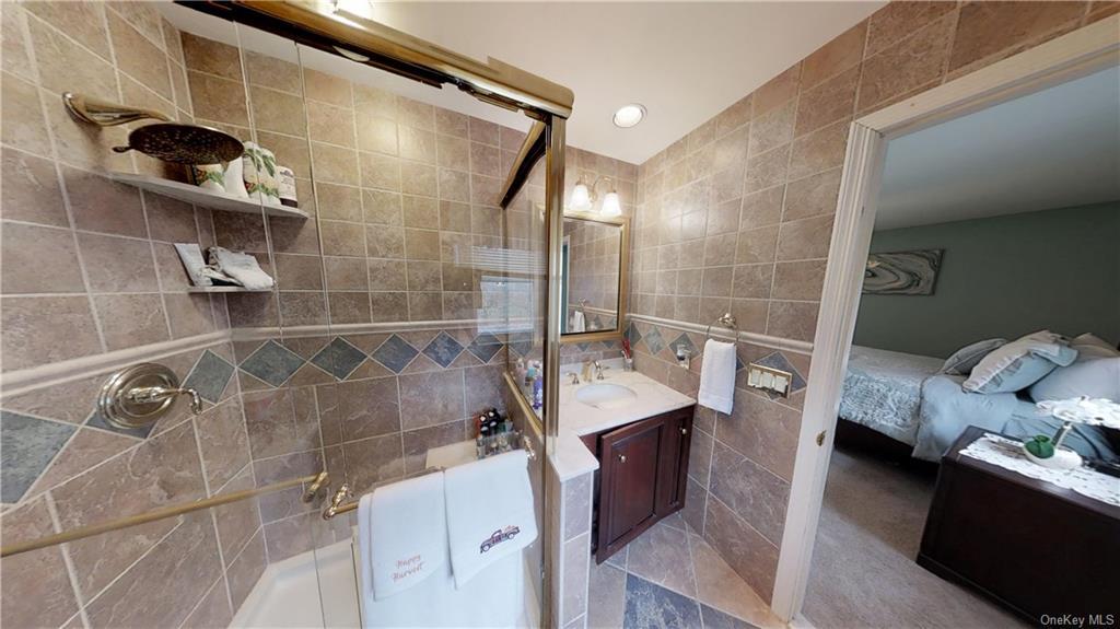 Single Family Kent Street  Rockland, NY 10956, MLS-H6013449-11
