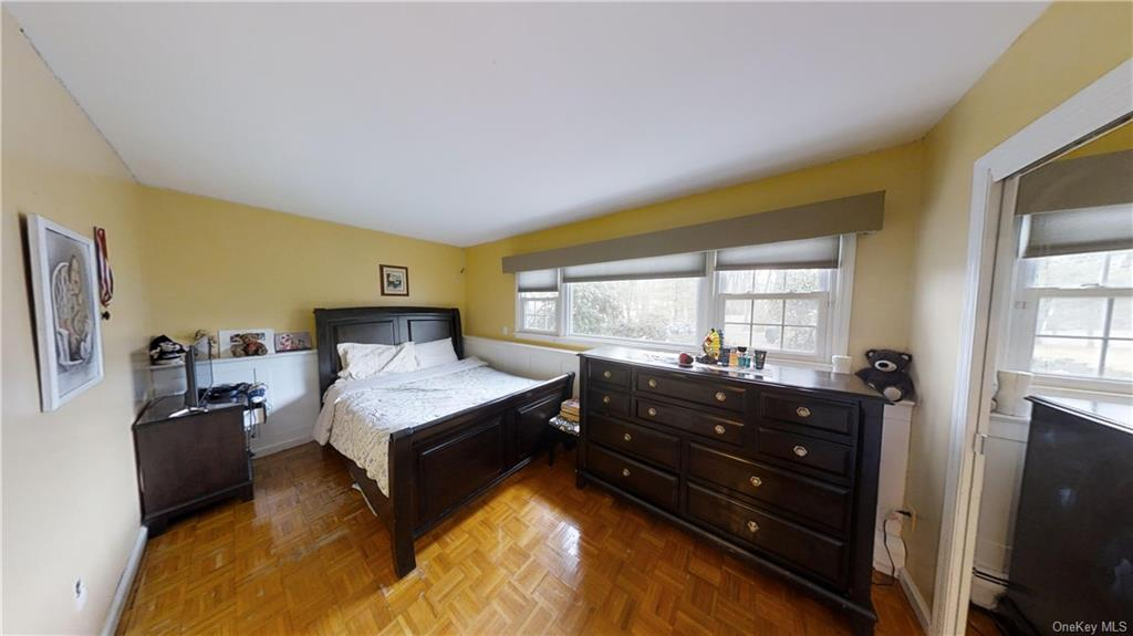 Single Family Kent Street  Rockland, NY 10956, MLS-H6013449-19