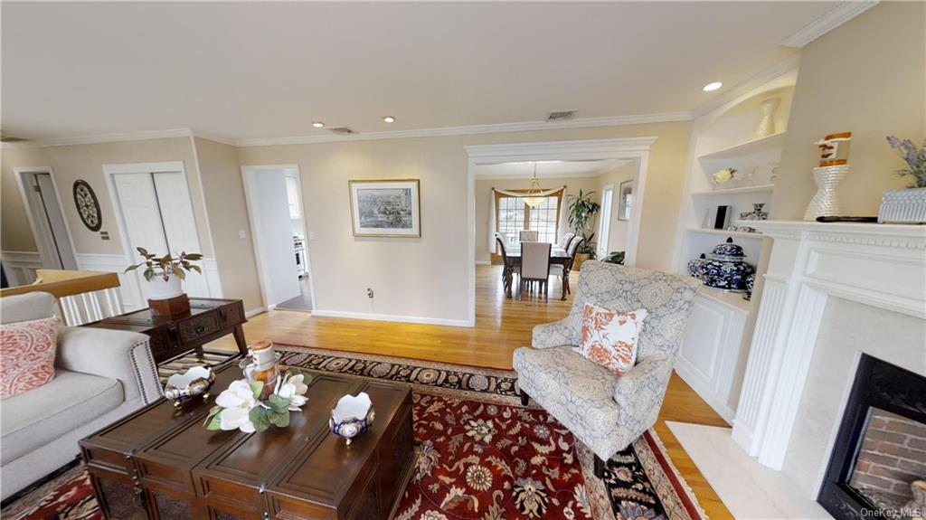 Single Family Kent Street  Rockland, NY 10956, MLS-H6013449-4