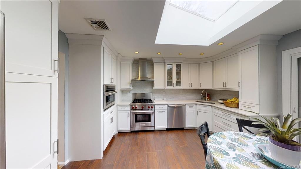 Single Family Kent Street  Rockland, NY 10956, MLS-H6013449-8