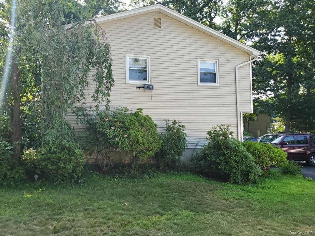 Single Family Kent Street  Rockland, NY 10956, MLS-H6013449-25
