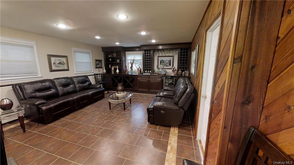 Single Family Kent Street  Rockland, NY 10956, MLS-H6013449-21