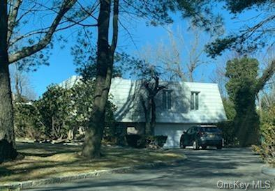 Property for sale at 25 Split Rock Drive, Great Neck NY 11024, Great Neck,  New York 11024
