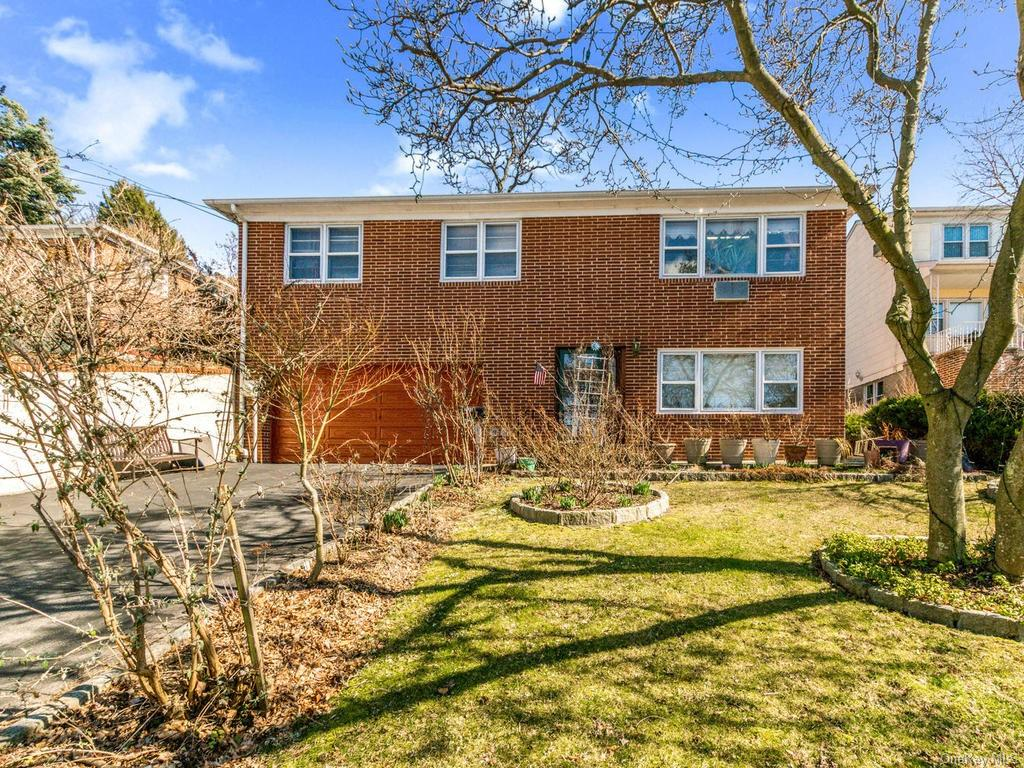 Single Family Shonnard Terrace  Westchester, NY 10701, MLS-H6014968-2