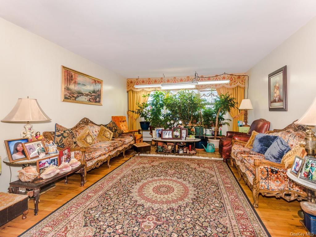 Single Family Shonnard Terrace  Westchester, NY 10701, MLS-H6014968-6