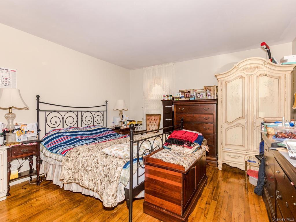Single Family Shonnard Terrace  Westchester, NY 10701, MLS-H6014968-12