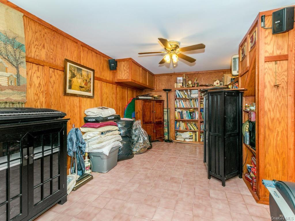 Single Family Shonnard Terrace  Westchester, NY 10701, MLS-H6014968-7
