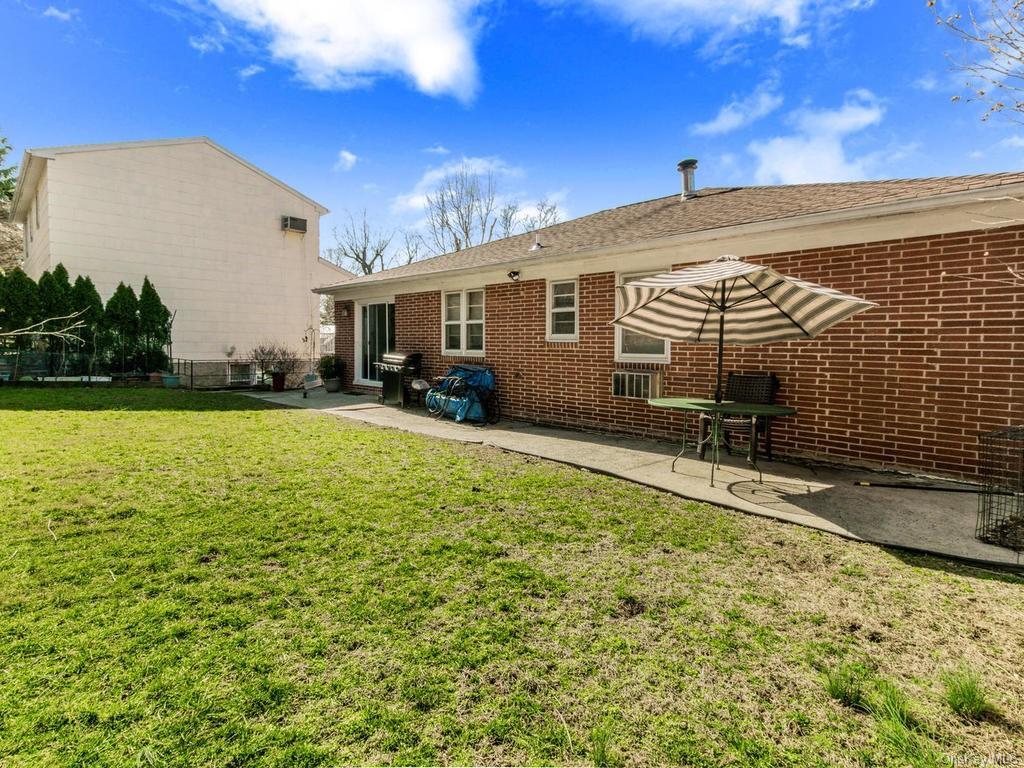 Single Family Shonnard Terrace  Westchester, NY 10701, MLS-H6014968-5