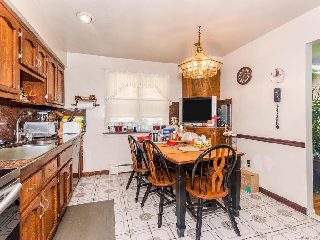 Single Family Shonnard Terrace  Westchester, NY 10701, MLS-H6014968-9
