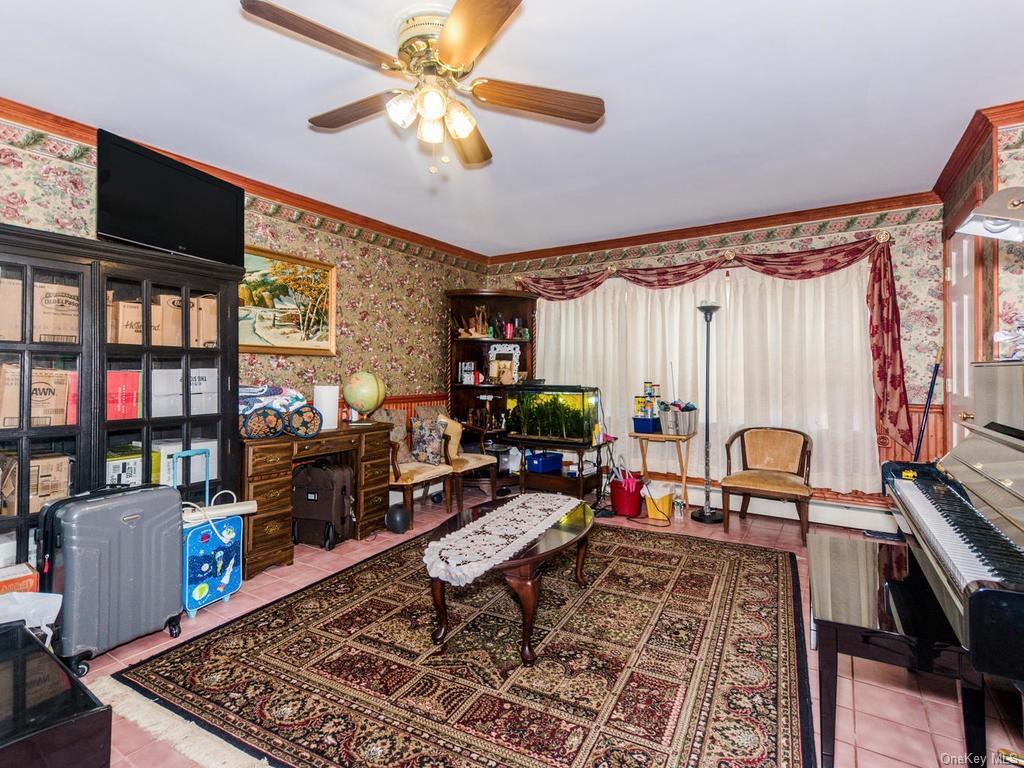 Single Family Shonnard Terrace  Westchester, NY 10701, MLS-H6014968-15